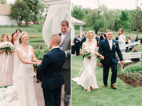 Wedding Dresses Sioux Falls SD