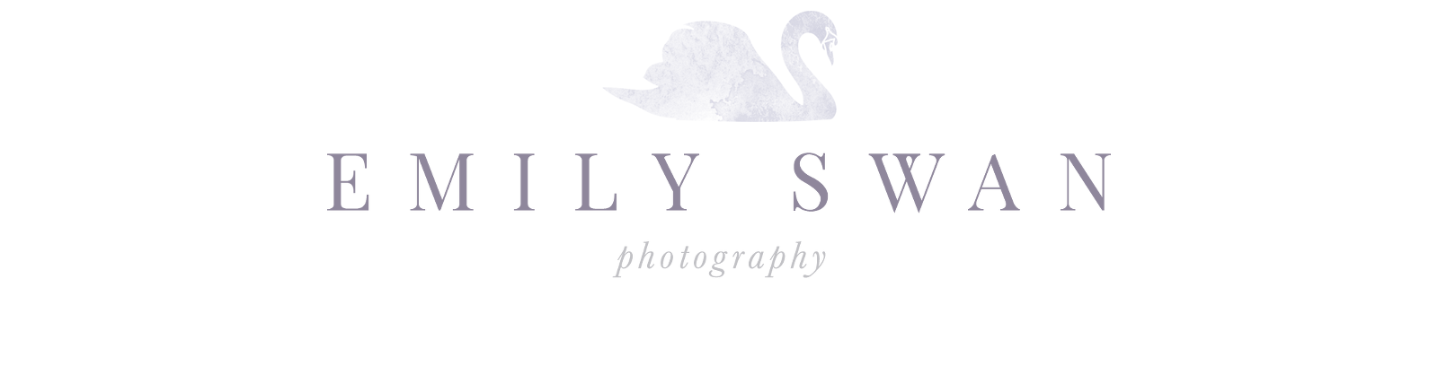 Emily Swan Photography logo
